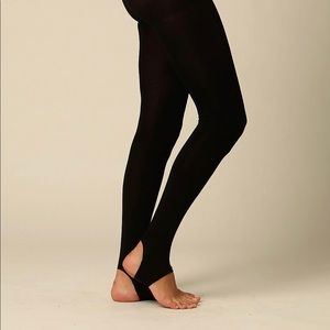 Free People Aerial legging size L